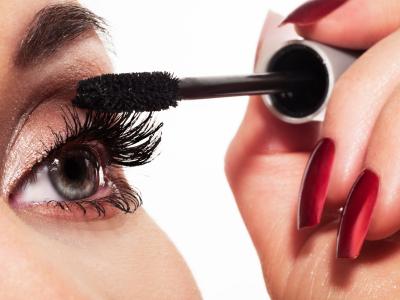 Como maquillarse los ojos, guía básica