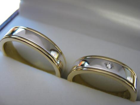argollas de matrimonio, consejos