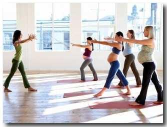 ejercicios-para-las-embarazadas