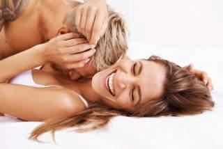 relacion de parejas