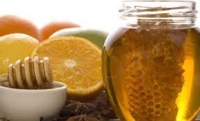 8 Remedios caseros para tratar y curar una gripe
