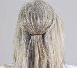 peinado updo envuelto01