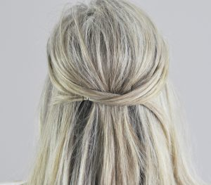 peinado updo envuelto02