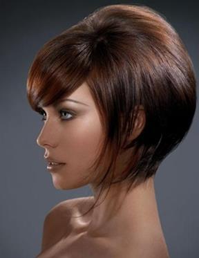 skype cabello