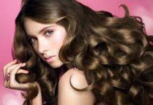 Disfrutar de un pelo bonito y saludable