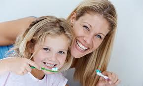 Consejos para prevenir la caries dental en los bebés