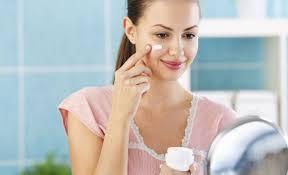 Beneficios de la vaselina en la belleza