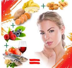Descubre cuales son las vitaminas para piel y donde conseguirlas