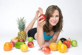 Recomendaciones Valiosas para Mantener tu Cuerpo en Esplendidas Condiciones