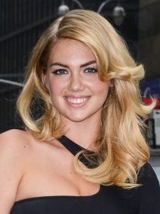 cortes de cabello para mujeres 2017