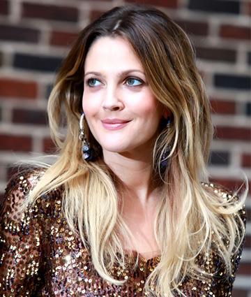 peinados para mujeres de cara redonda