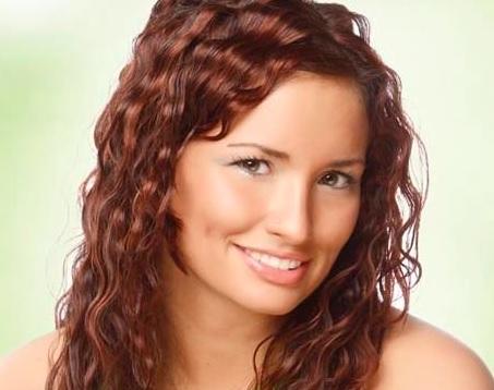 Las vitaminas b1 b6 para los cabellos las revocaciones