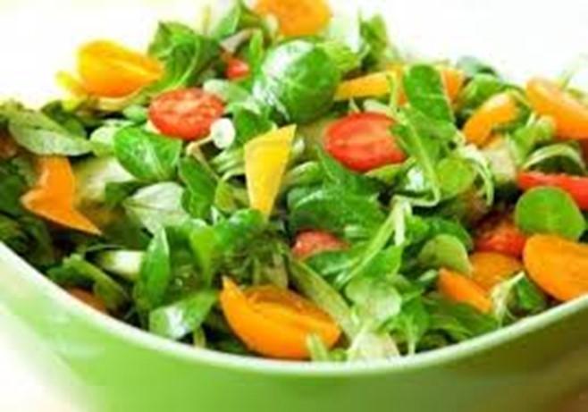 La Dieta Alcalina la Forma Natural para Equilibrar su Cuerpo
