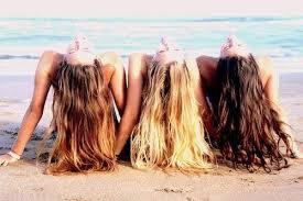 Consejos para cuidar el cabello este verano