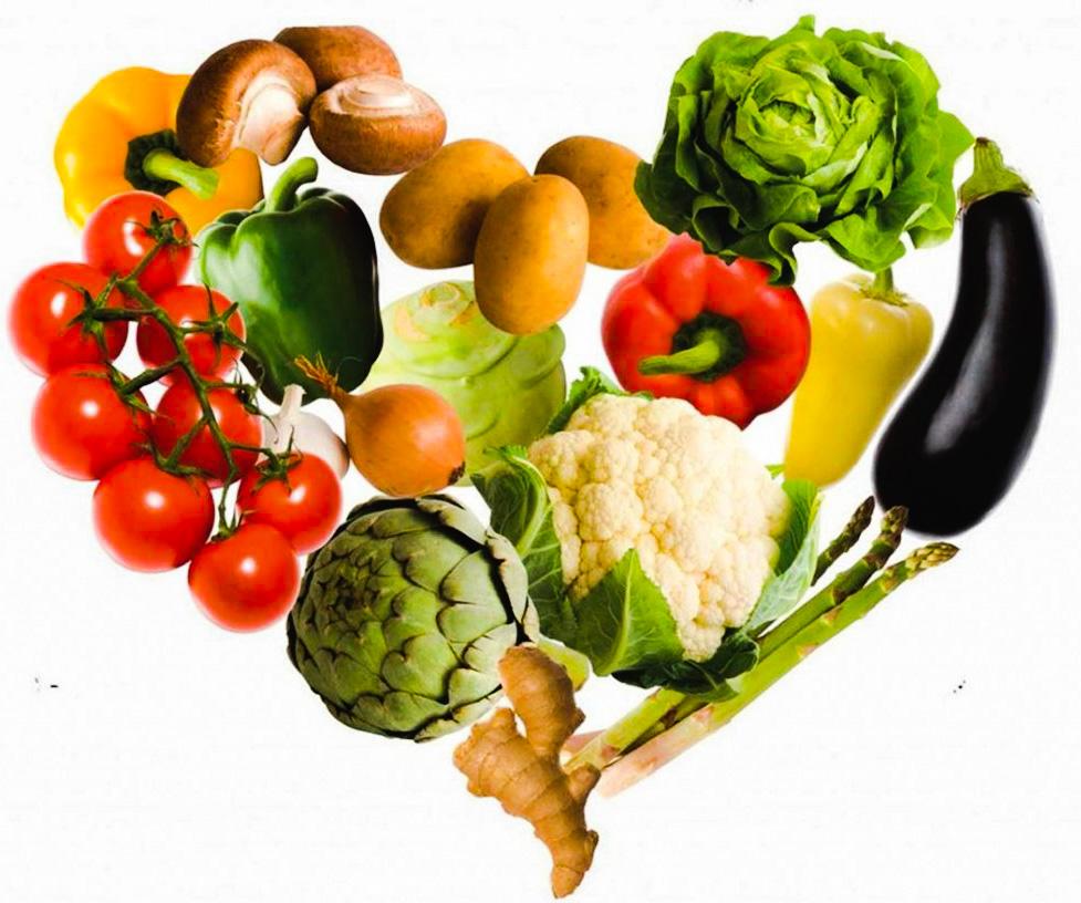 la dieta de hipertensos