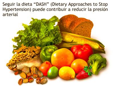 Dieta-para-hipertensos-1