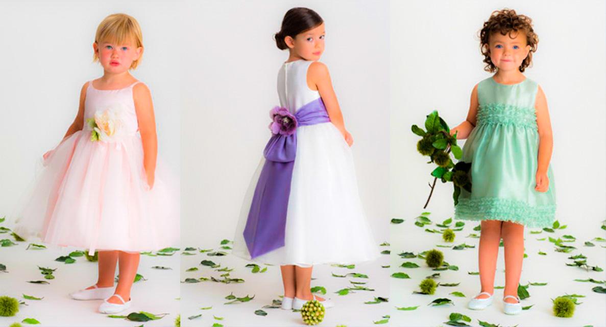 Vestidos-de-niña-para-boda-3