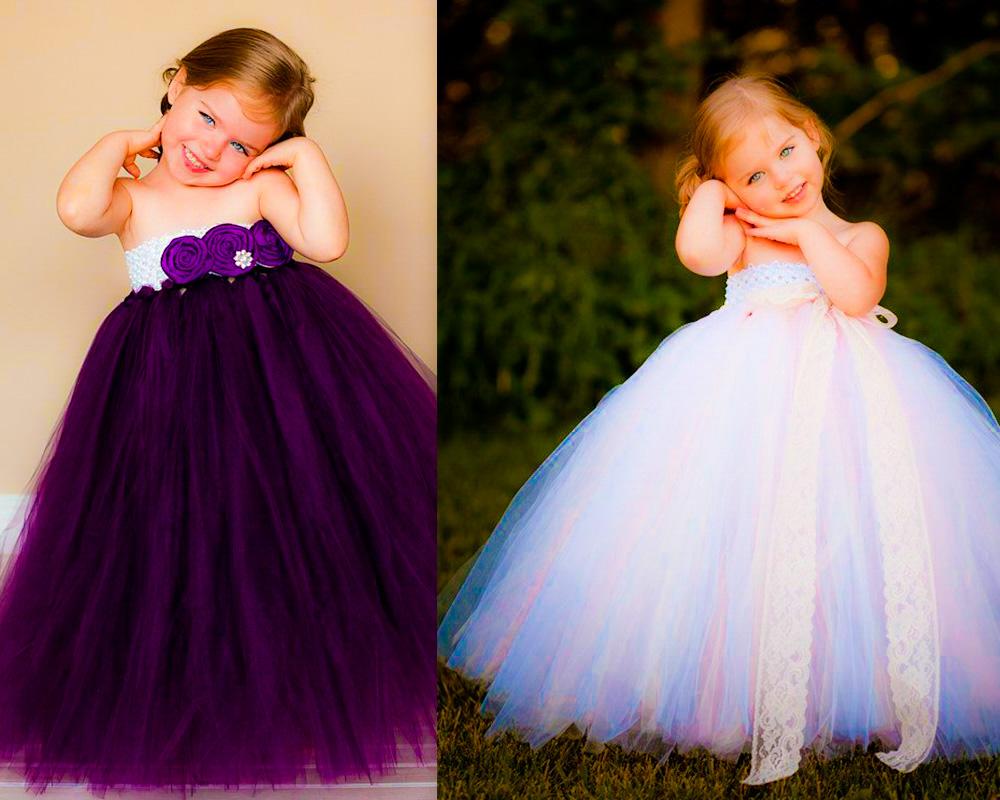 Vestidos-de-niña-para-boda-4