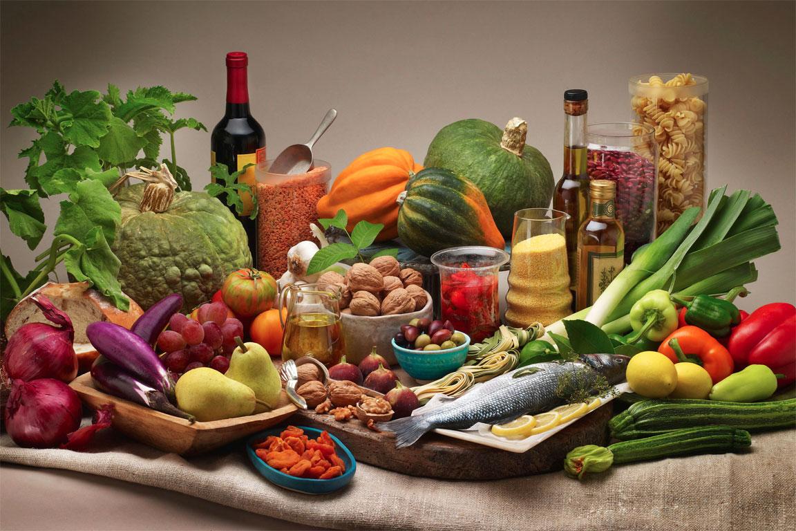 dieta-mediterranea-recetas