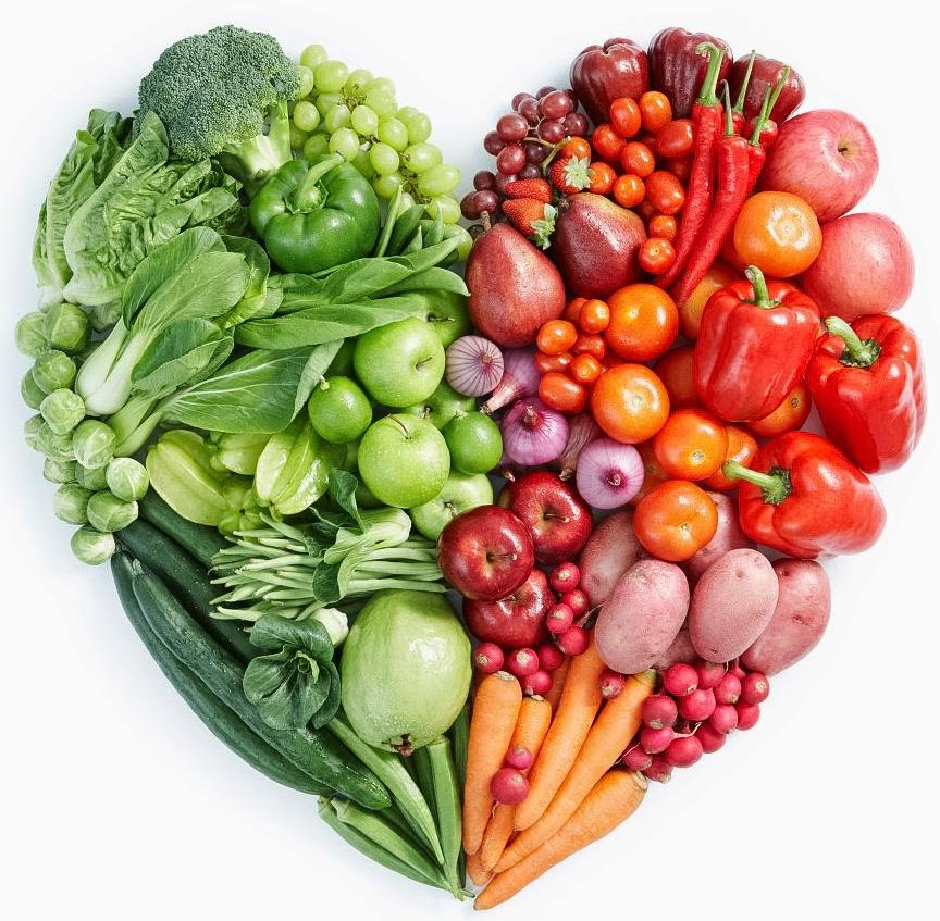 dieta-para-hipertensos-55