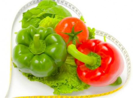 dieta-para-hipertensos-88