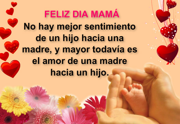 Para Las Madres On Flipboard By Kathy Soto