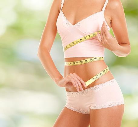 Dieta para bajar de peso en el periodo de maternidad