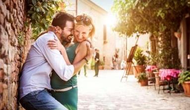 10 señales que indican que su relación si va a funcionar