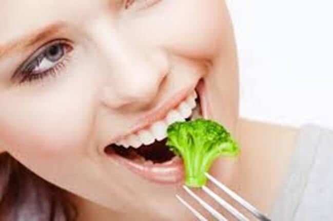 10 trucos para empezar una dieta y tener exito