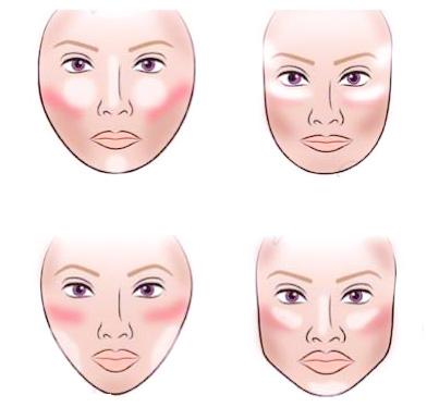 Como-Maquillarse-Correctamente-11