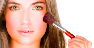Como-Maquillarse-Correctamente-22