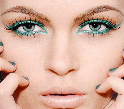 Como-Maquillarse-Correctamente