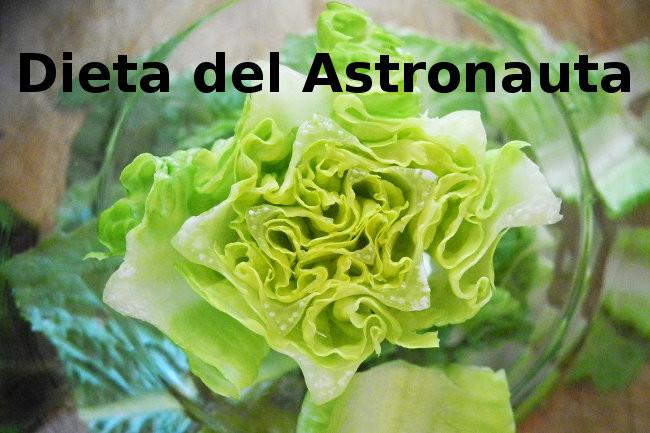 Dieta-del-astronauta