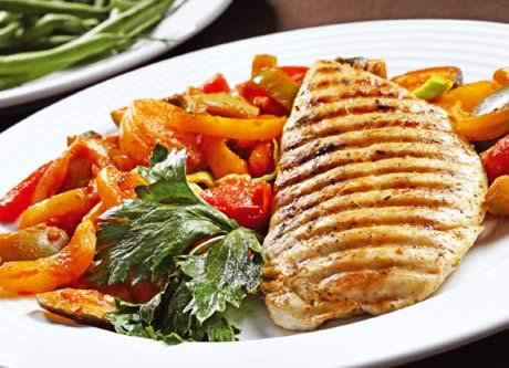Dieta-para-Definir-Musculos-6