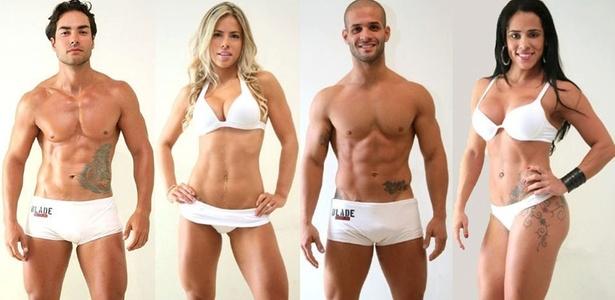 Dieta-para-Definir-Musculos.
