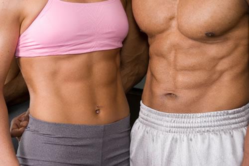 Dieta-para-Definir-Musculos