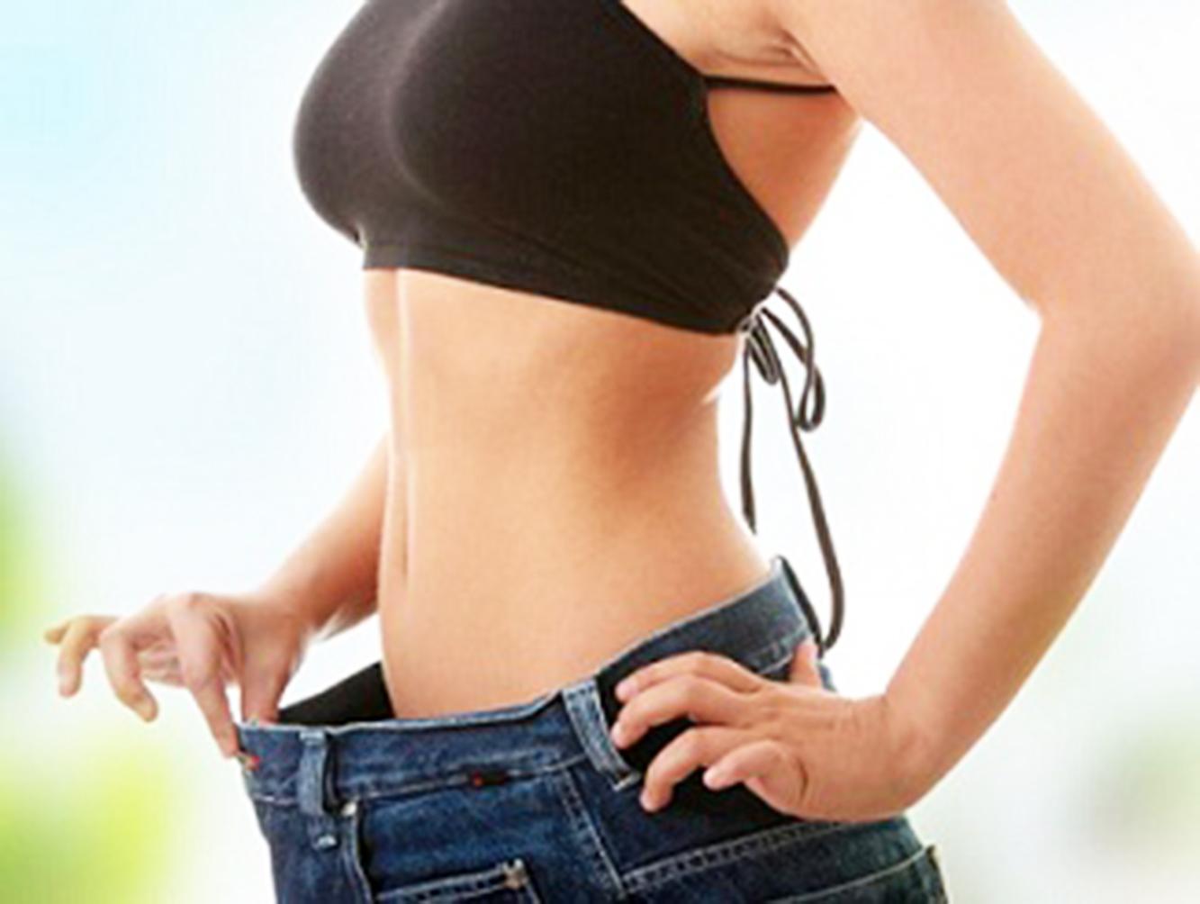 Es necesario dar el análisis a que hormona el adelgazamiento