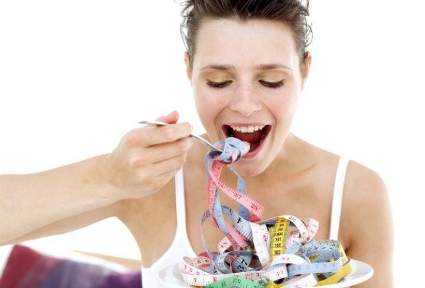 Dietas-para-Adelgazar-Rapido-10-Kilos-4