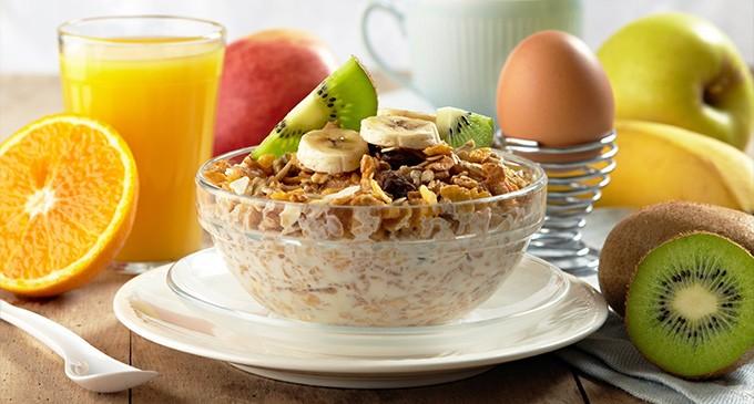 Limn: dieta para bajar la panza en 3 semanas las