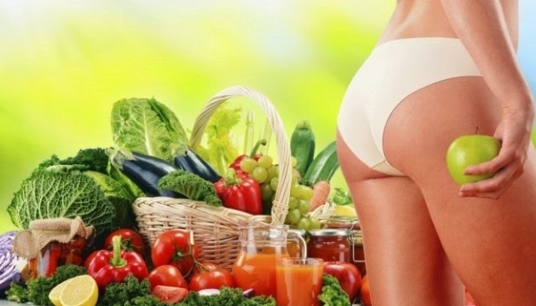 dietas para adelgazar rapido 10 kilos