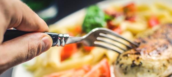Dietas-para-Definir-1