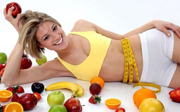 Dietas-para-Definir-3
