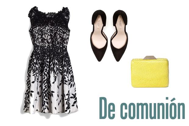 Vestidos-para-ir-a-una-Comunion-2