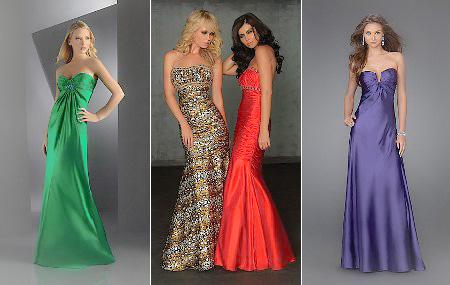 f33677e07 vestidos para invitadas boda noche
