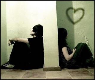superar un fracaso amoroso