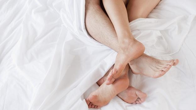metodo anticonceptivo ideal ¿cual elegir?