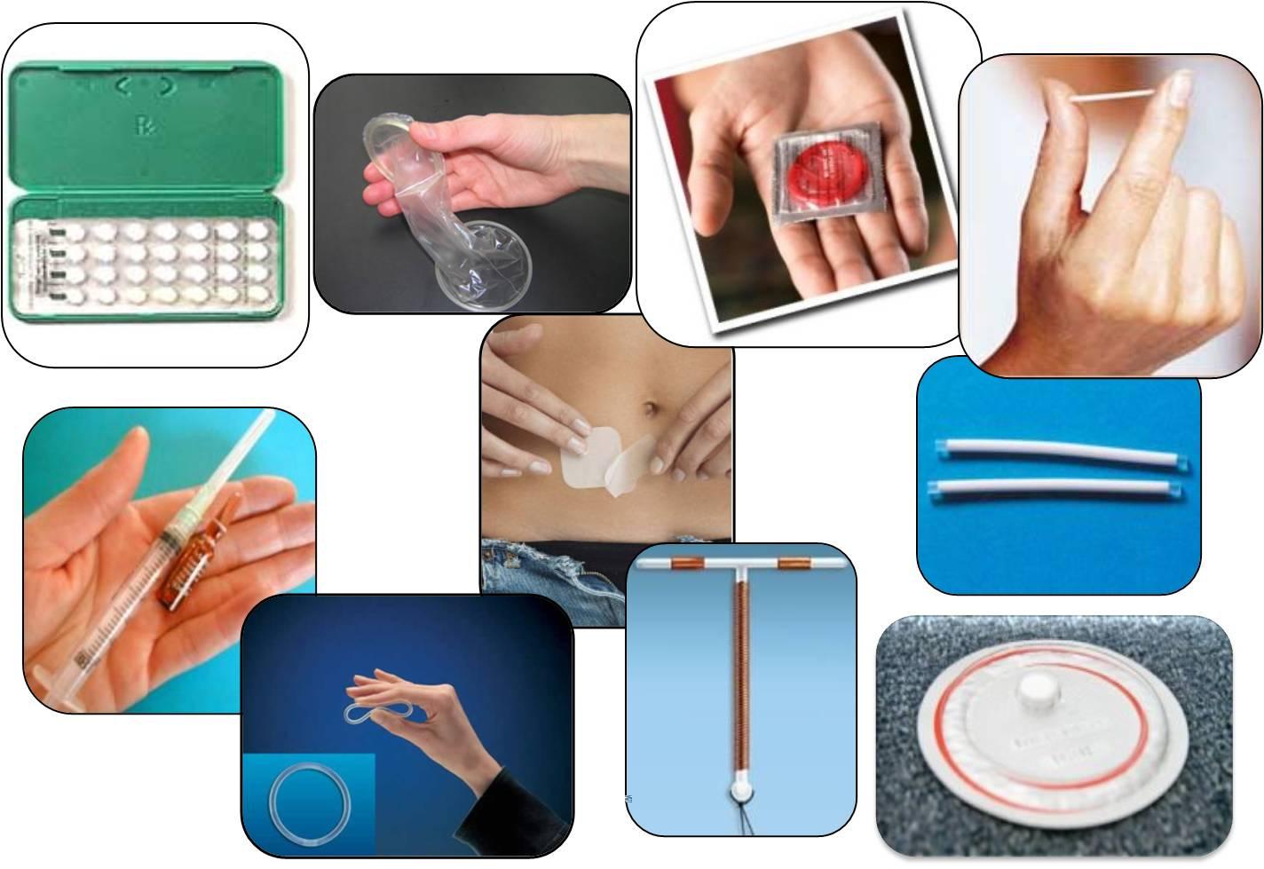 Чем вредны презервативы для женщин 24 фотография