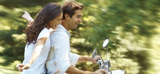 encontrar tu pareja perfecta