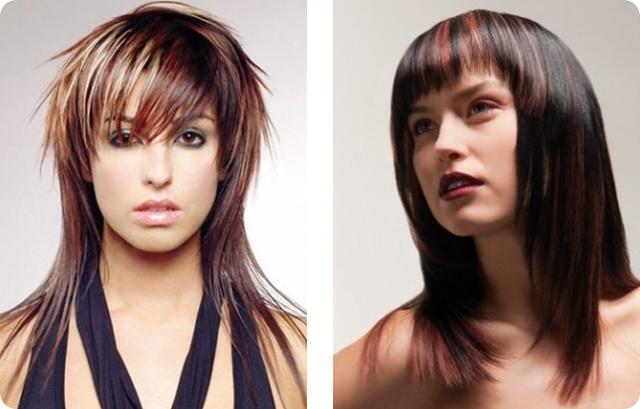 Colores-castaños-para-el-cabello-2