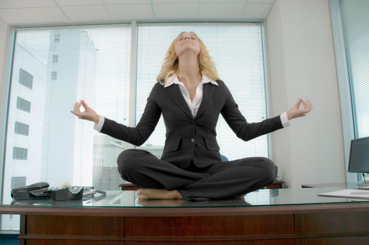 Ejercicios-de-Meditacion-5